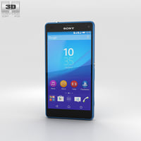 3D sony xperia a4