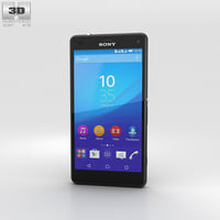 sony xperia a4 model