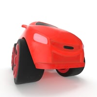 toy vehicle