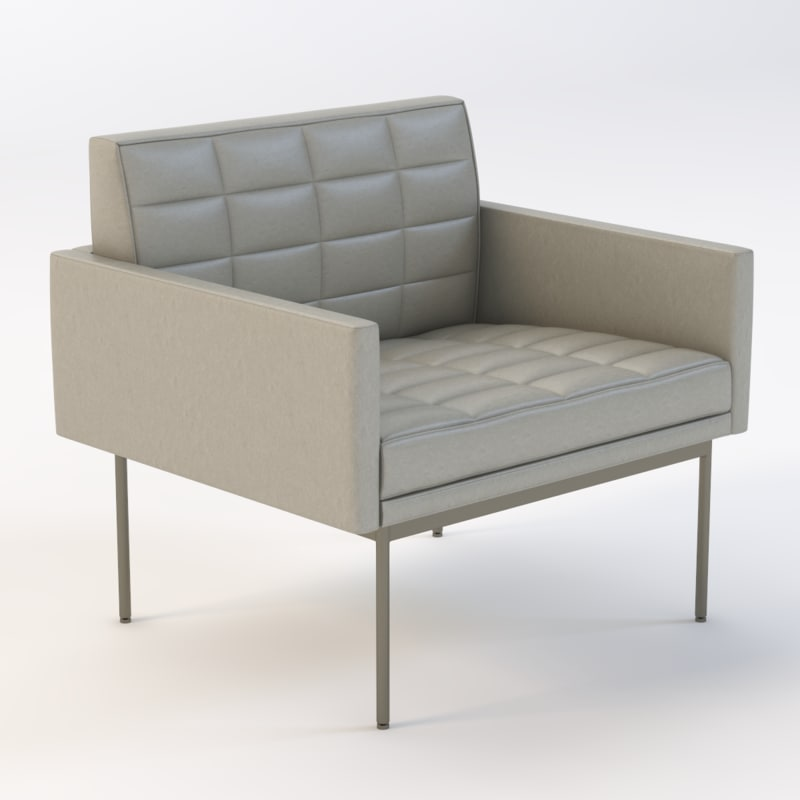 chair lounge geiger model