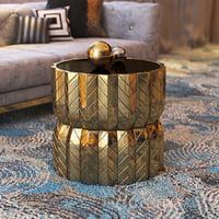 3D model luxury table
