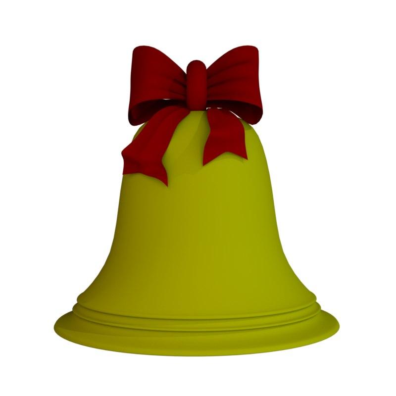 bell model