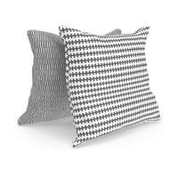 Ikea pillows 2017 gray