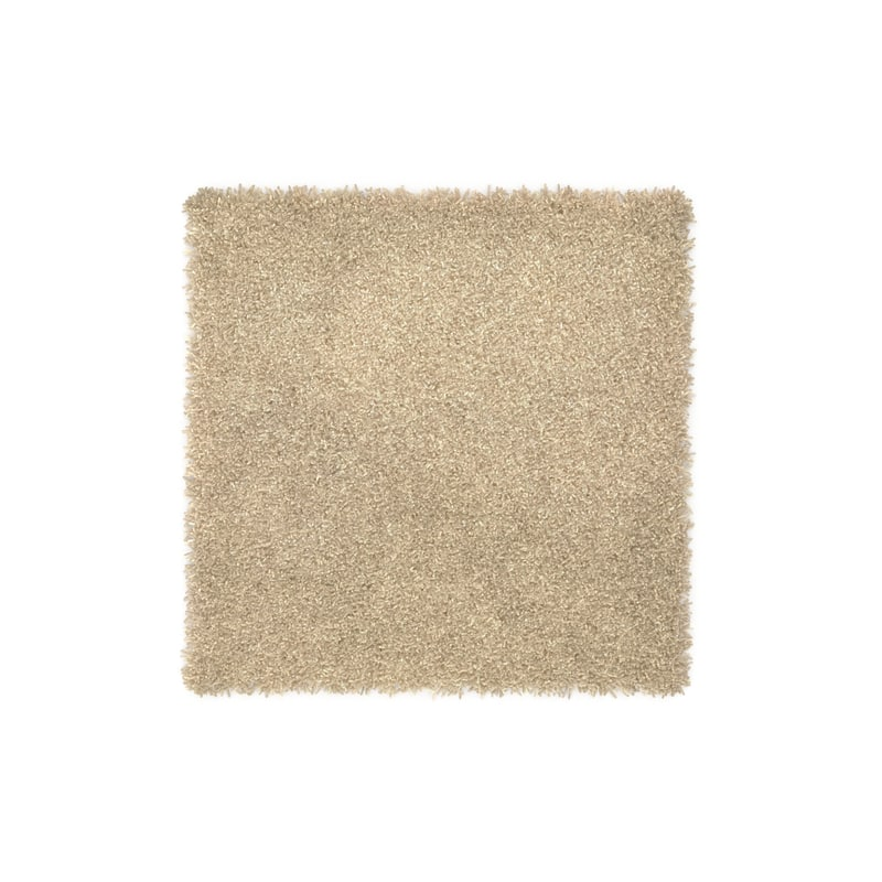 ikea carpet 80x80 model