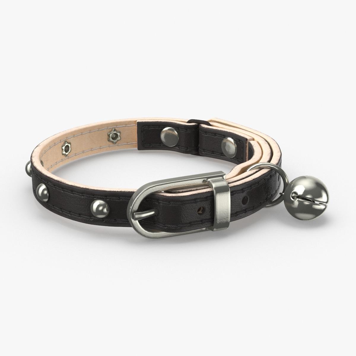 3D cat-collar-03