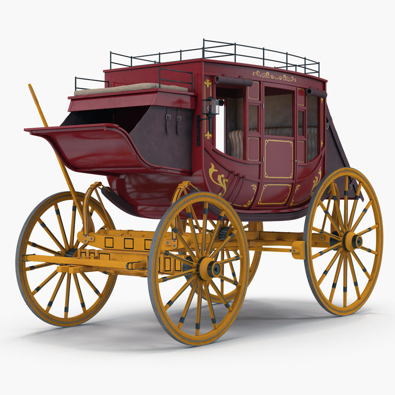 List of Synonyms and Antonyms of the Word: stagecoach models