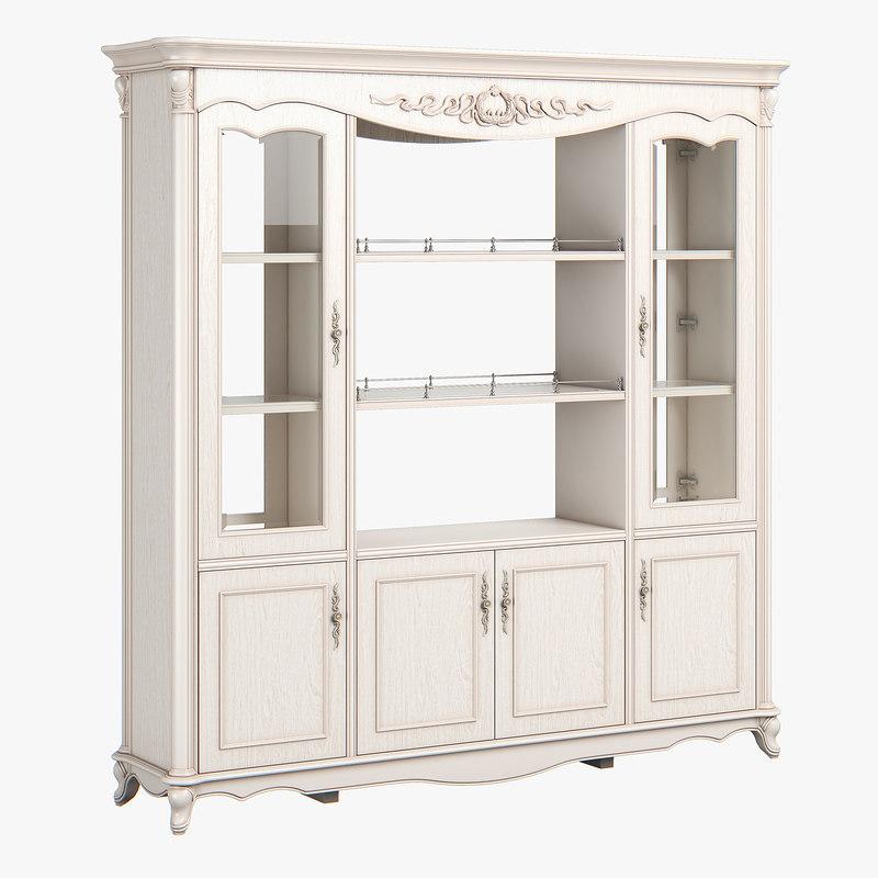 3D 2517700 230 carpenter double