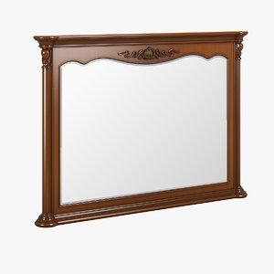 2616500 230-1 carpenter buffet model