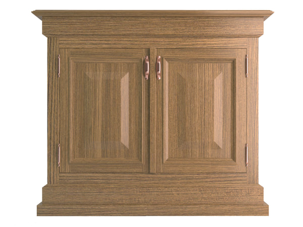 3D cabinet dolfi model
