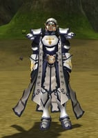 Mage Male 1