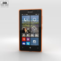 microsoft lumia 532 model