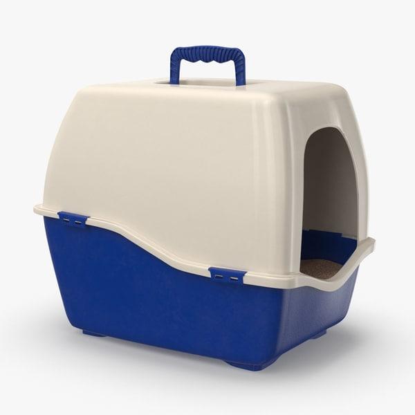 enclosed-litter-box---stem-cell model