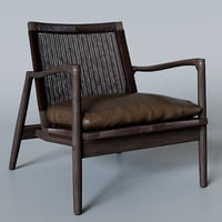 Sebago Chair