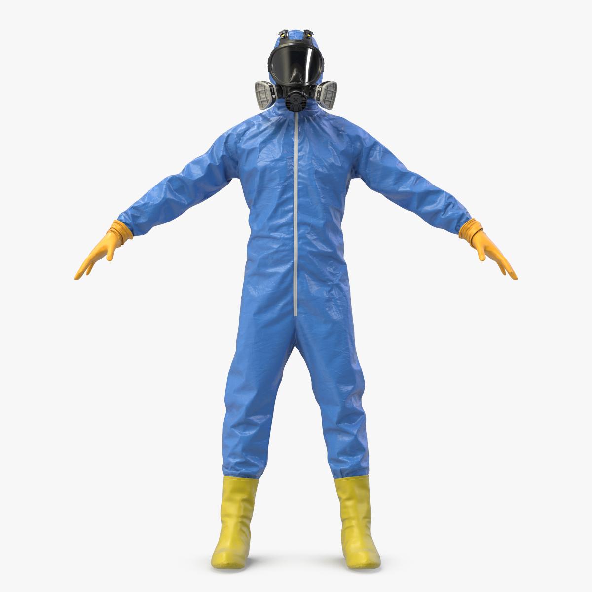 blue-hazmat-worker-clothes-3D-model_Z.jp