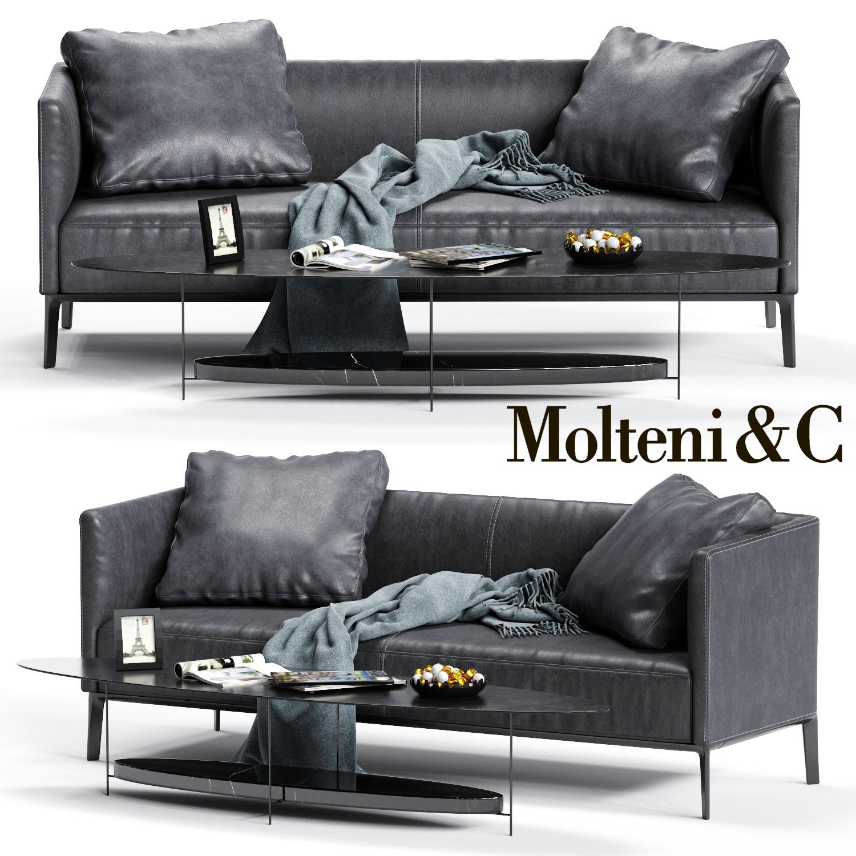 Enjoyable Moltenic Camden Low Backrest Sofa Forskolin Free Trial Chair Design Images Forskolin Free Trialorg