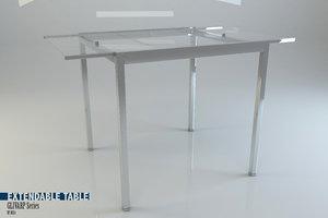 table glivarp ikea model