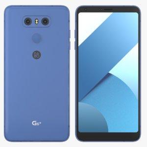 g 6 g6 model