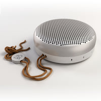 Bang & Olufsen B&O Beoplay A1