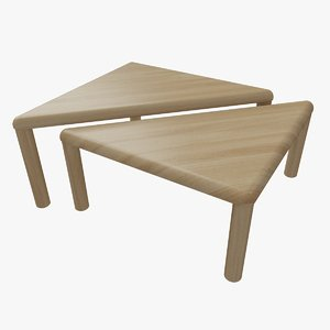 coffee tables model