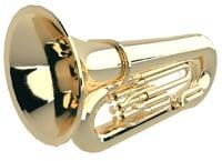 tuba model