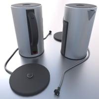 water boiler cooker model
