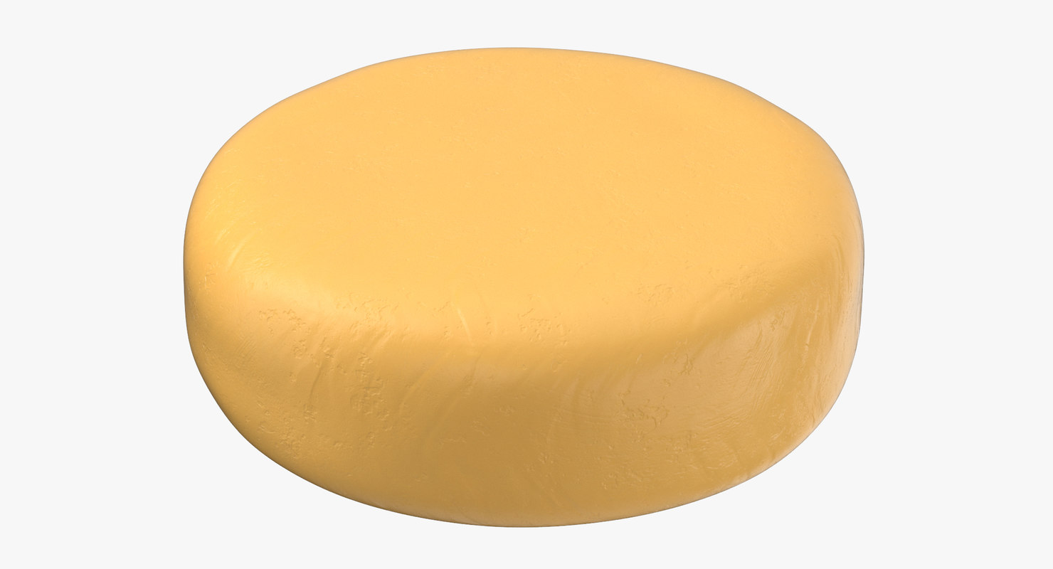 Cheese 101: Hard Facts About Hard Cheese | Serious Eats |Swiss Cheese Wheel