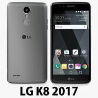 lg k8 2017 1 3D