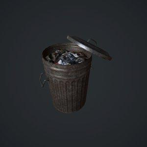 3D games rubbish