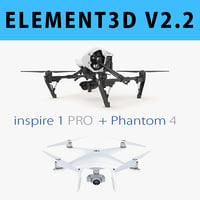 3D model 2 - 1 e3d