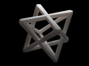 3D simple