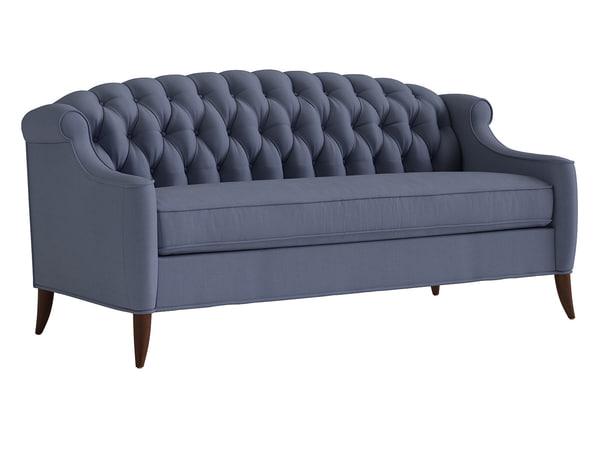 coco sofa model