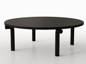3D eric schmitt table