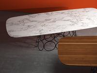 3D hulahoop 280 model