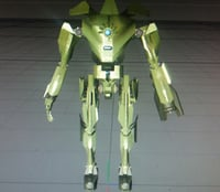 ROBOT DT(1)