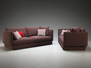 all-two sofa 220 3D