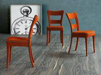 3D sheryl bonaldo