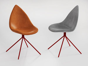 ottawa chair model