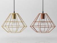 Pernille Lamp