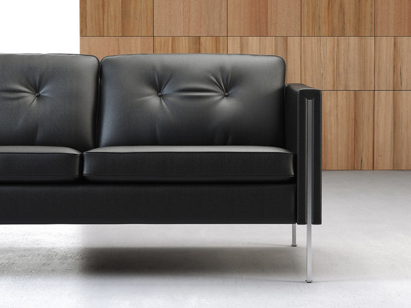 andy 3 seater model