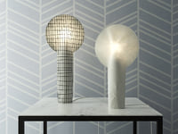 paper lamps model