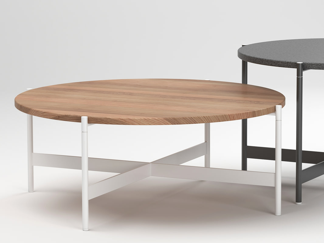 heron 3D model
