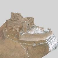 scan 3D