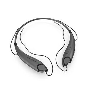bluetooth headset model