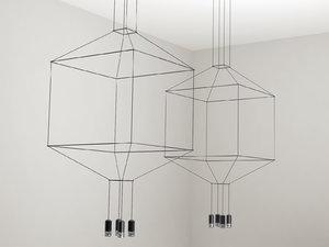 wireflow 310 3D