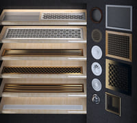 Ventilation-grilles-and-diffusers
