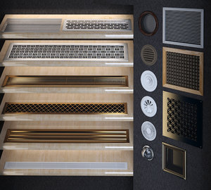ventilation-grilles-and-diffusers model