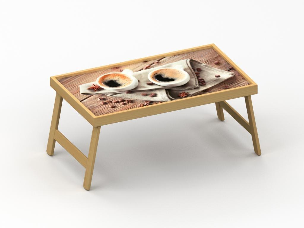 tray table 3D model