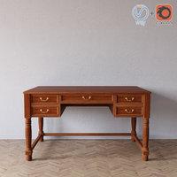 louis phelippe table selva model