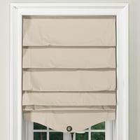 3D curtain window 700 mm