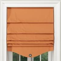 curtain window 700 mm 3D model